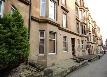 Thumbnail 2 bed flat to rent in Bolton Drive, Mount Florida, Glasgow - Available Now