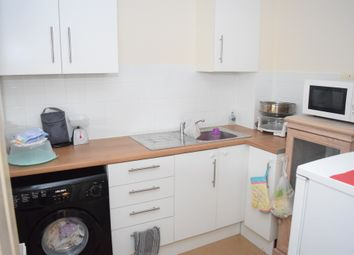 Thumbnail 2 bedroom flat for sale in Deerleap, South Bretton, Peterborough