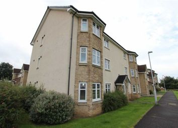 Thumbnail 2 bed flat to rent in Application Pending, 2, Peasehill Fauld, Rosyth, Fife