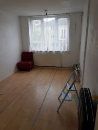 Thumbnail 2 bed terraced house for sale in Green Lanes, London