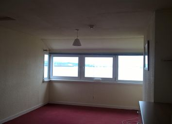 Thumbnail 1 bed flat to rent in Pier Road, Milford Haven