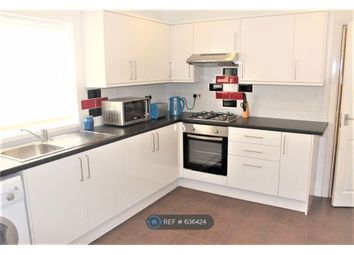 Thumbnail Room to rent in Wilmslow Road, Manchester