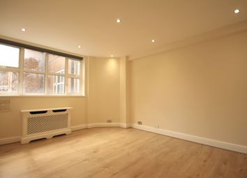 Thumbnail 2 bed flat to rent in Park West, Edgware Road, Paddington, London