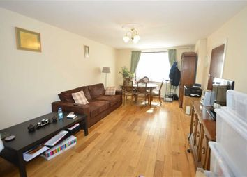 Thumbnail 4 bed flat to rent in Lansdowne Road, London