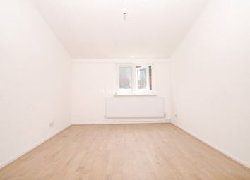 Thumbnail 4 bed terraced house to rent in Bolton Walk, London