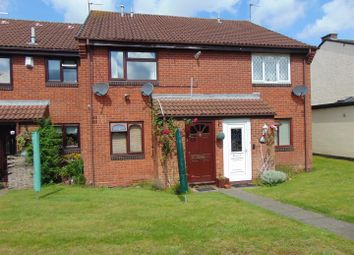 Thumbnail 1 bed detached house for sale in Beech Road, Erdington, Birmingham