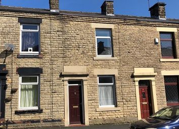 Thumbnail 2 bed terraced house to rent in 11 Edmund Street, Shaw