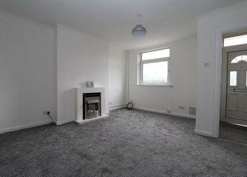 Thumbnail 3 bed semi-detached house for sale in Heol Llangeinor, Llangeinor, Bridgend, Pen-Y-Bont Ar Ogwr