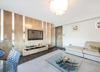 Thumbnail 2 bed flat to rent in Hyde Park Square, Bayswater, London