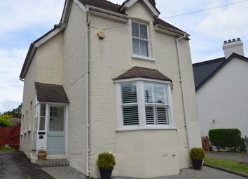 Thumbnail 2 bed detached house for sale in Chapel Road, Tadworth