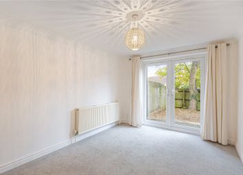 Thumbnail 2 bed flat to rent in Cranston Court, 135-137 Rose Hill, Oxford