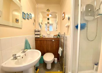 Thumbnail 5 bed semi-detached bungalow for sale in Burwen Close, Burnley