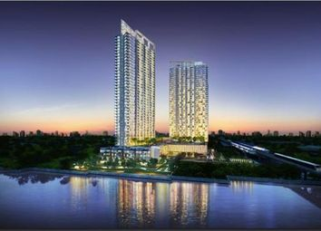 Thumbnail 2 bed apartment for sale in Hot Deal For Sale - Luxurious 2 Bedroom 333 Riverside