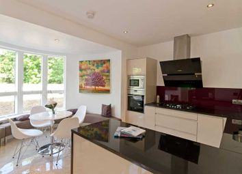 Thumbnail 3 bed flat for sale in Brighouse Park Rigg, Cramond, Edinburgh
