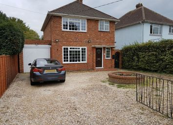 Thumbnail Room to rent in Colemans Moor Road, Woodley, Reading