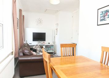Thumbnail 1 bed flat for sale in Avenue Road, Shanklin