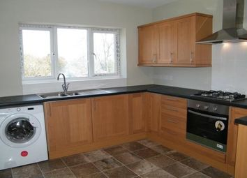 Thumbnail 4 bed property to rent in Luddington Road, Stratford-Upon-Avon