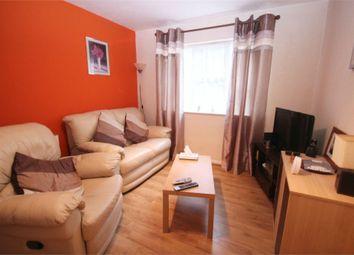 1 bed flat to rent in Waterside, Uxbridge UB8