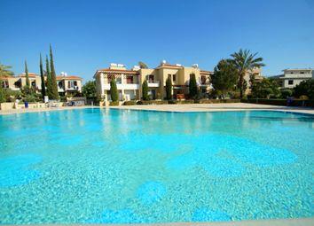 Thumbnail 2 bed triplex for sale in Paphos, Geroskipou, Paphos, Cyprus