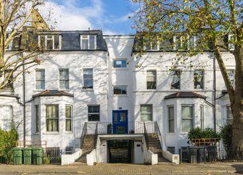 Thumbnail 2 bedroom flat for sale in Hillmarton Road, London