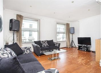 Thumbnail 3 bed flat for sale in Garway Road, London