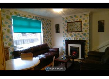 Thumbnail 3 bed semi-detached house to rent in Hillside Crescent, Motherwell
