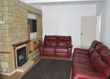 Thumbnail 3 bed terraced house to rent in Becontree Avenue, Dagenham