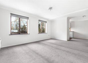 2 bed end terrace house to rent in Horizon Close, Tunbridge Wells TN4