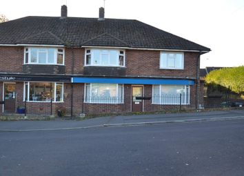 Thumbnail Office to let in 18 Chamberlayne Road, Southampton