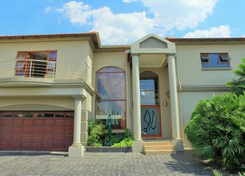 Thumbnail 4 bed detached house for sale in Fernleaf Avenue, Southern Suburbs, Gauteng