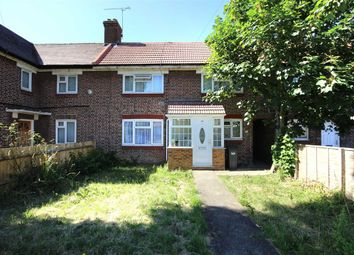 Thumbnail 3 bed property for sale in Moulton Avenue, Hounslow