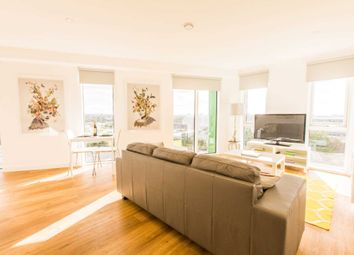Thumbnail 1 bed flat for sale in Reference: 12563, Great Ancoats, Manchester