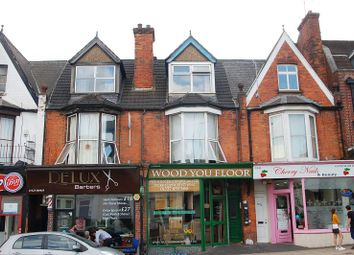 Thumbnail 1 bed flat to rent in London Road, St Albans, 1