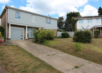 5 bed detached house for sale in Norwood Rise, Minster On Sea, Sheerness ME12
