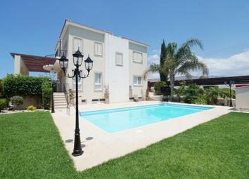 Thumbnail 6 bed detached house for sale in Paphos, Pegia - Coral Bay, Coral Bay, Paphos, Cyprus
