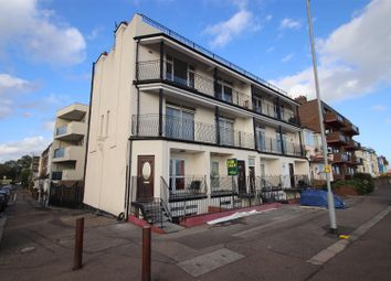 2 bed maisonette for sale in Sapphire Court, Eastern Esplanade, Southend-On-Sea SS1