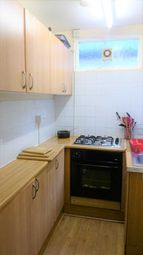 Thumbnail Room to rent in Alexandra Terrace, Lincoln