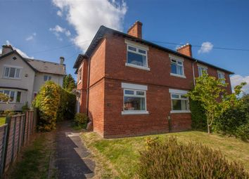 Thumbnail 3 bedroom semi-detached house for sale in 40, Cherryvalley Gardens, Belfast