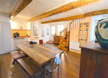 Thumbnail 4 bed property for sale in Languedoc-Roussillon, Aude, Coursan