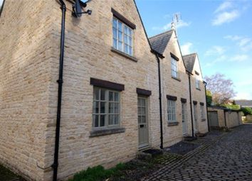 Thumbnail 1 bed property to rent in Lechlade GL73, Bell Lane - P3730