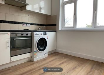 2 bed maisonette to rent in Overton Road, London E10