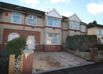Thumbnail Room to rent in A Station Road, Filton, Bristol