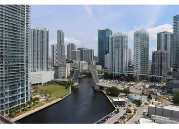 Thumbnail 2 bed apartment for sale in 690 Sw 1st Ct # 2116, Miami, Florida, United States Of America