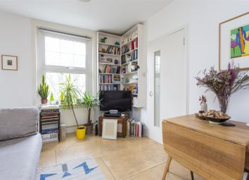 Thumbnail 1 bed flat to rent in Gibson Gardens, Stoke Newington