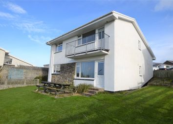Wheal Golden Drive, Holywell Bay, Newquay TR8. 4 bed country house for sale