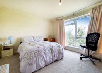 Thumbnail 2 bed flat for sale in South Meadows, Park Lane, Wembley, Middlesex