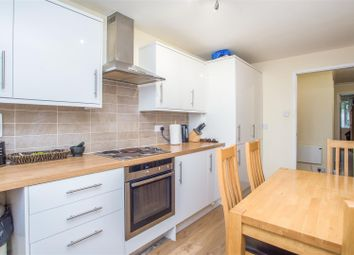 Thumbnail 2 bed flat for sale in Levett Road, Leatherhead