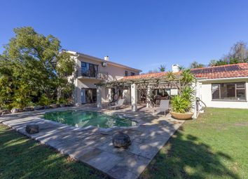 Thumbnail 5 bed villa for sale in Le Seuer Avenue, Constantia, Cape Town, Western Cape, South Africa