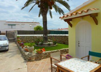 Thumbnail 3 bed villa for sale in Santa Ana, Santa Ana, Es Castell