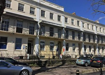 Thumbnail Office for sale in Promenade, Cheltenham